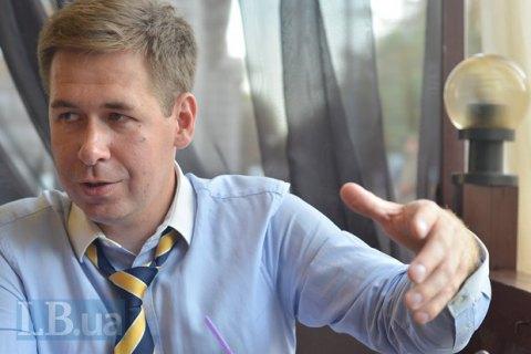 """Гордон пытается выдать свои слова относительно Порошенко за """"оценочные суждения"""", - адвокат"""