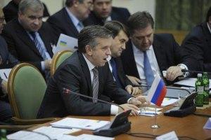 Россия допускает создание СП с Украиной по разработке морского шельфа, - посол