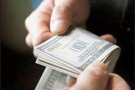 Плата за чистоту рук