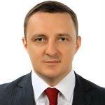 Купчак Владимир Романович