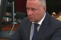 Губернатором Калининградской области стал экс-сотрудник охраны Путина