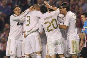 """""""Реал"""" заробив півмільярда, але все одно по вуха в боргах"""