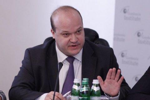 У США почалася атака російських пранкерів проти визнання Голодомору геноцидом