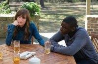 """""""Ловушка"""" и """"Сплит"""" –самые прибыльные американские фильмы 2017 года, –The Wrap"""