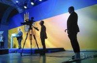 МВД предоставило охрану 9 кандидатам в президенты