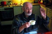 Во Львове умер известный историк и диссидент Валентин Мороз