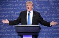 Трамп прокомментировал неуплату налогов в течение 18 лет