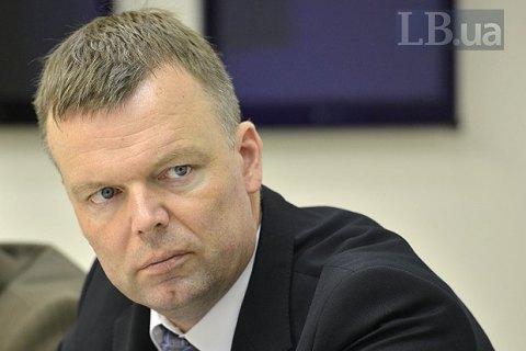 ОБСЕ готова направить свои патрули для мониторинга обмена пленными на Донбассе