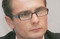 """Главу кировоградской """"Нашей Украине"""" исключили из партии за поддержку Тимошенко"""