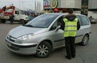 """В """"Сколково"""" назвали профессии, которые исчезнут в ближайшие годы"""