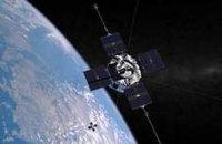 Украина и Япония готовят совместный космический проект