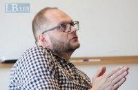 На підтримку кримськотатарського телемовлення передбачено 50 млн гривень, - Бородянський