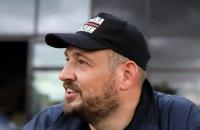 Белорусскому политзаключенному Тихановскому выдвинули окончательное обвинение