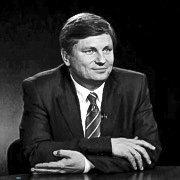 Артур Герасимов: «Країна йде в правильному напрямку, кажу вам відверто»