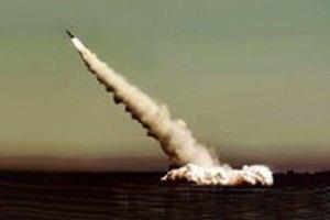 США лидируют в мире по количеству стратегических межконтинентальных ракет