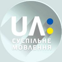 Национальная общественная телерадиокомпания Украины (НОТУ)