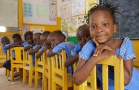 """У Нігерії 111 школярок зникли після нападу бойовиків """"Боко Харам"""""""