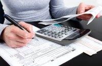 Минюст обязал плательщиков алиментов раз в три месяца подавать отчет
