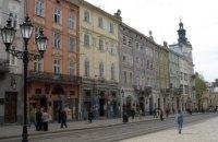 Львовский горсовет поддержал петицию о строительстве метро