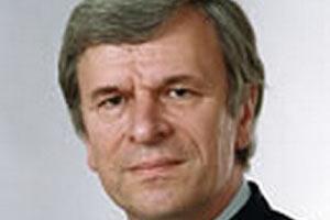 Избран новый глава Страсбургского суда