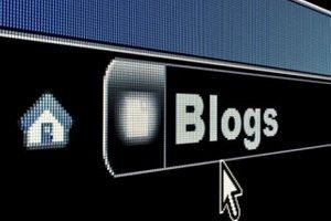Украинский язык стал официальным на конкурсе блогеров The BOBs