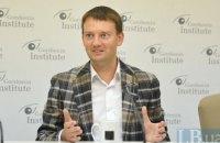 """Анатолій Солов'яненко: """"Травіату"""" можна слухати 200 разів, а сучасні опери - ні"""""""