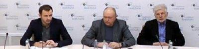http://ukr.lb.ua/news/2019/01/23/417825_translyatsiya_kruglogo_stolu_riziki.html
