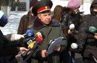 Замначальника колонии: Тимошенко хорошо выглядит и шутит