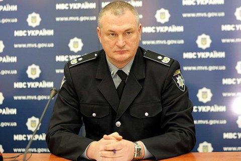 """Поліція затримала декілька груп """"клофелінщиків"""" у Запоріжжі та Чернівцях"""