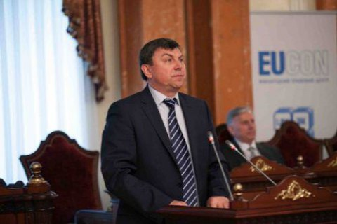 Кассационный гражданский суд Верховного Суда возглавил Гулько