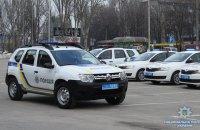 """Полиция задержала организатора """"карусели"""" на выборах мэра Украинки"""