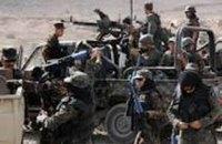 """Бойовики """"Аль-Каїди"""" атакували військовий табір в Ємені: 12 загиблих"""