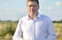 ГПУ опровергла слова Рябошапки о погашенной судимости Иванисова
