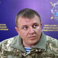 Грищенко Роман Сергеевич