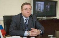 Виктор Болотов: «Только лузеры и аутсайдеры идут работать в школу»