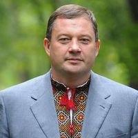 Дубневич Ярослав Васильевич