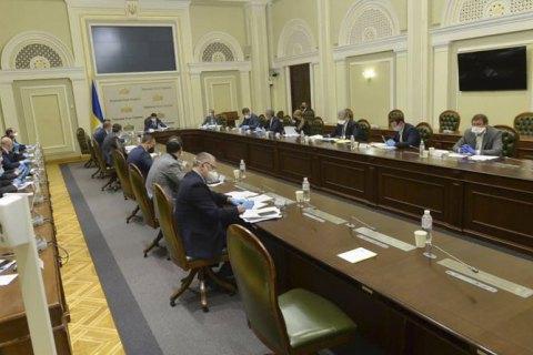 Комітет Ради рекомендує запровадити партійну систему на місцевих виборах для населених пунктів від 10 тис. жителів