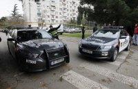 В Тбилиси задержали семерых граждан Украины (обновлено)