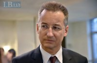 Уровень прозрачности судебной реформы в Украине действительно беспрецедентный, - эксперт Совета Европы