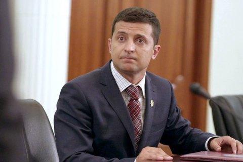 Представники Росії на інавгурацію Зеленського не запрошені, - МЗС