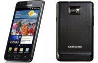 Смартфон Galaxy принес рекордную прибыль Samsung