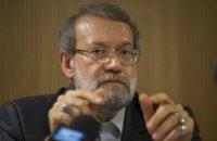 Иран может отказаться от производства высокообогащенного урана