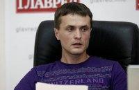 Ігоря Луценка досі не знайшли. МВС заперечує факт затримання