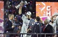 Patriots виграли Супербоул завдяки перехопленню на останніх секундах