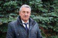 Первого заммэра Борисполя задержали при получении 60 тыс. гривен взятки