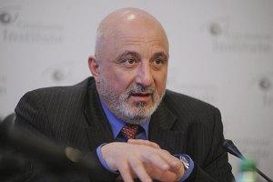 Реформа украинского ЖКХ ослабит зависимость от России, - эксперты