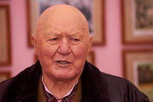 Рада попросила присвоить звание героя Украины сотнику УПА
