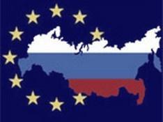 Эксперты обсудят преимущества ЗСТ с ЕС и Таможенного союза