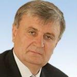 Гордиенко Сергей Владимирович