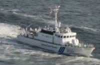 При взрыве туристической лодки на Багамах погибла туристка